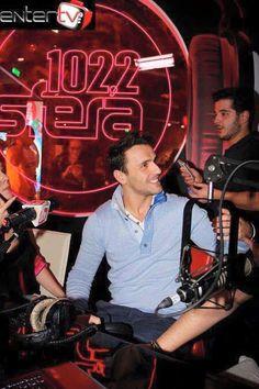 Νίκος Beautiful Songs, Best Songs, Singers, Greece, Idol, My Love, Fictional Characters, My Boo, Singer