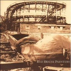 Red House Painters -