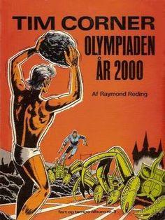 http://comicwiki.dk/images/thumb/0/04/Tim_Corner_Olympiaden.jpg/300px-Tim_Corner_Olympiaden.jpg
