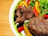UOL Cursos Online Fit - Cursos online de Culinária   Matricule-se!