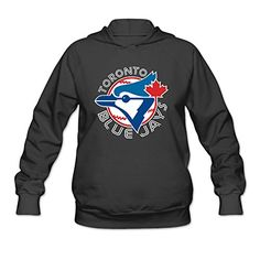 Compare prices on Toronto Blue Jays Pajamas and other Toronto Blue Jays Sleepwear. Save money on Blue Jays Pajamas by browsing leading online retailers. Toronto Blue Jays, Grey Hoodie, Hoodies, Sweatshirts, Black Homemade, Black Friday, Cool Things To Buy, Sweaters For Women, Pajamas