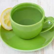Want to detox, rev up your metabolism