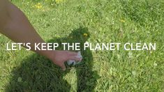 LET'S KEEP THE PLANET CLEAN Tech House, May 7th, Techno, Planets, Cleaning, Let It Be, Bag, Home Cleaning, Techno Music