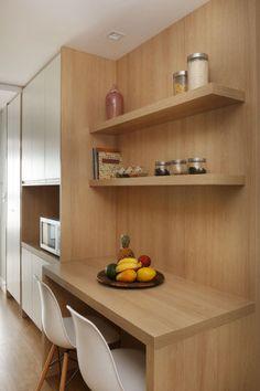 apartamento-de-70-m2-ganha-espaco-ao-trocar-paredes-por-moveis-multiuso (11)