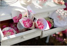 Photos by Sweet Events. Romantic Love, Real Weddings, Events, In This Moment, Sweet, Photos, Blog, Inspiration, Weddings
