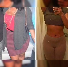 5 kg weight loss method in 10 days without chemicals, hunger and physical exertion Data Protection Officer, Healthy Lunches For Work, Stopping Breastfeeding, Curly Hair Tips, Diet Plan Menu, High Intensity Interval Training, Natural Health Remedies, Skinny Girls, Weight Loss Drinks