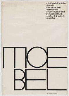 graphic design and history Type Design, Icon Design, Layout Design, Print Design, Modern Design, Typography Letters, Graphic Design Typography, Lettering, Creative Typography