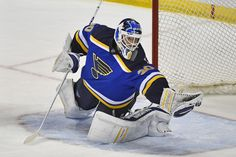NHL News: Player News and Updates for 12/30/14 - Sports Chat Place