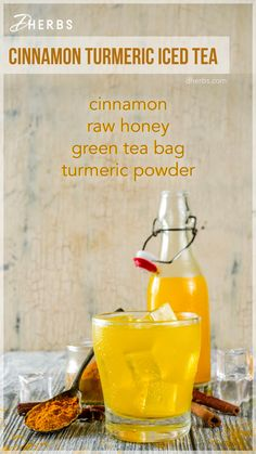 It's important to note that drinking detox teas and maintaining an unhealthy diet will not yield positive results. The teas do not simply cancel out poor lifestyle choices and unhealthy eating habits. Losing weight requires a multi-faceted approach, and these teas merely enhance weight loss efforts. Iced Tea Recipes, Unhealthy Diet, Raw Vegan Recipes, Article Writing, Detox Tea, Eating Habits