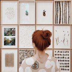 Il racconto della Biennale di Venezia 2015 #artbiennaleinstameet si arricchisce delle immagini di Katia_mi dal suo @concept_project. #ConceptBiennale2015 #ArtBiennaleInstameet