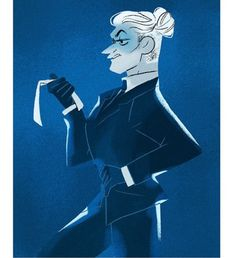Lore Olympus, Hades And Persephone, Disney Characters, Fictional Characters, Disney Princess, Greek, Pictures, Modern, Photos