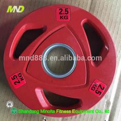 Source 10kg / 5kg Olym Bumper Plates / Crossfit Black Weight Lifting Plates on m.alibaba.com Commercial Gym Equipment, Cardio Machines, Weight Lifting, Crossfit, Plates, Fitness, Sports, Black, Licence Plates