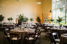 i want to get married here Jessica & Josh's SF Presidio Wedding | Kelly Boitano
