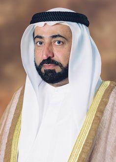 حاكم الشارقة يعتزم كتابة موسوعة طويلة عن تاريخ الخليج العربي - البيان