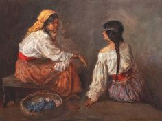 Search results for: 'Nicolae Vermont' Vermont, Pierre Auguste Renoir, Henri Matisse, Romania, Moldova, Paintings, Gypsy Soul, Mai, Europe