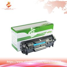 46.88$  Buy now - http://alib1h.shopchina.info/go.php?t=32801043370 - 12A Compatible For HP 1020 1018 1010 1005 1015 1012 3015 3020 3030 1021 OEM New Imaging Drum Unit Black Color on sale 46.88$ #buyininternet