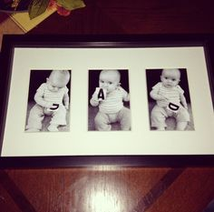 12 Best Christmas Presents For Daddy Images