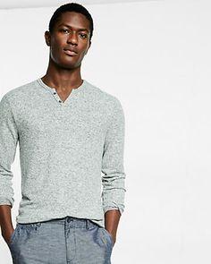 F.P Mens Boys Original Retro Long-Sleeved Button Down Lapel Slim Fit Solid Color Shirt Top