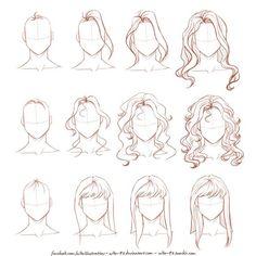 Résultats de recherche d'images pour «drawing tutorial»