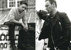 McAvoy and Fassbender - Details Magazine Interview http://www.details.com/celebrities-entertainment/cover-stars/201406/michael-fassbender-james-mcavoy-interview-x-men-days-of-future-past