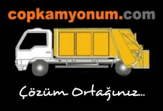 Çöp kamyonum (@copkamyonum) | Twitter Used Trucks, Sale Promotion, Wooden Toys, Turkey, Twitter, Car, Wooden Toy Plans, Wood Toys, Automobile