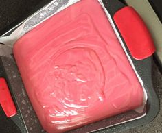 Recipe Redskin Fudge by Nicko2279 - Recipe of category Desserts & sweets