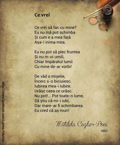 Literature, Sad, Thoughts, Quotes, Life, Alba, Facebook, Romania, Type 3