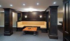 basement cabinets - Google Search