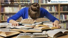 WHY RESEARCH PROPOSAL WRITING IS A CHALLENGING TASK #researchproposal #assignmentwriting Education Quotes For Teachers, Education College, Elementary Education, Research Proposal, Proposal Writing, Test Preparation, Exam Study, Study Skills, Teaching Strategies