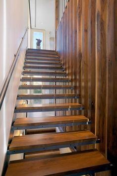 Sun Valley - Hamptons Architecture