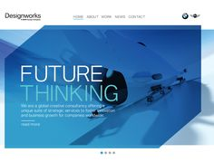 BMW DesignworksUSA is now Designworks - http://www.bmwblog.com/2015/04/09/bmw-designworksusa-is-now-designworks/