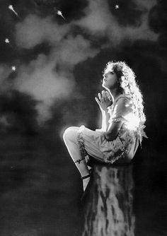"""""""If you have made mistakes, even serious mistakes, you may have a fresh start any moment you choose, for this thing we call failure is not the falling down, but the staying down."""" Mary Pickford."""