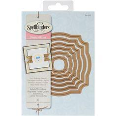 Spellbinders Nestabilities Dies-étiquettes 34 Spellbinders https://www.amazon.fr/dp/B00HO9YIQC/ref=cm_sw_r_pi_dp_8dOsxbV30NV84