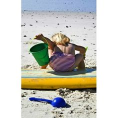 Swim nappy: Ideal baby swimwear for the beach or swimming lessons to contain and prevent contamination of public swimming places. Swimming Champions, Baby Swimwear, Cloth Nappies, Swim Lessons, Navy Stripes, Mother Nature, Beach Mat, Outdoor Blanket, Colours