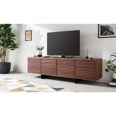 Pastoe Fibre Tv Kast.14 Best Tv Stand Images In 2020 Tv Furniture Furniture Tv Decor