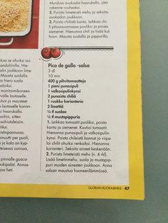 Salsa, Chili, Bullet Journal, Hot, Pico De Gallo, Chile, Salsa Music, Chilis