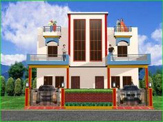 http://in.realtybang.com/90000-sq-ft-residential-apartment-for-sale-in-bilaspur/VkZaU1RrMW5QVDA9