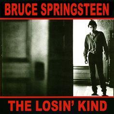 Bruce-Springsteen-losin_smaller