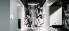 ▷ Salles de bains modernes et de rêve par Dornbracht.