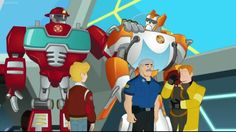 I FUCKING SQUEALED HEATWAVE YOU GO MARCH YOUR AFT OVER AND MARRY BLADES YOU MOTHER****** BECAUSE GUESS WHAT I SHIP IT GODDAMMIT~Dangergirl64 (ignore Dani and Kade its just sib love) Thor Y Loki, Rescue Bots, I Ship It, Transformers Prime, Paw Patrol, Rid, Geek Stuff, March, Ships