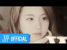 "TWICE ""OOH-AHH하게(Like OOH-AHH)"" Teaser Video 5. CHAEYOUNG - YouTube"