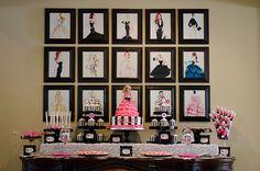 Imagem de http://www.roteirobaby.com.br/wp-content/uploads/2013/06/barbie-party-01.jpg.