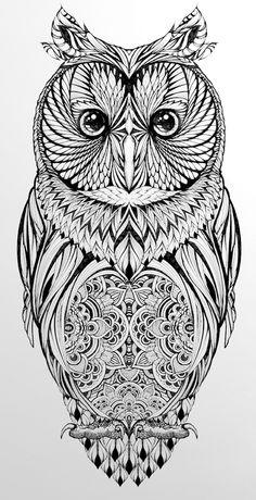 Here are the Perfect Stuart Little Colouring Pages. This post about Perfect Stuart Little Colouring Pages was posted under the Coloring Pages . Owl Coloring Pages, Coloring Books, Desenhos Halloween, Owl Tattoo Design, Desenho Tattoo, Owl Crafts, Owl Patterns, Owl Art, Mandala Art