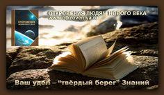 Георгий Баженов - Галерея