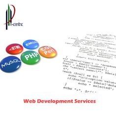 Web Development Services in India  #WebDevelopmentServicesinIndia  #WebDevelopmentServices  #WebServices @ncentric   N-centric technologies India Pvt. Ltd Company is one of the ultimate web development services in India. Our development strategies give your website a tremendous look in online and thus your firm or product become famous in the world.