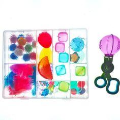 Light Panel, Diy And Crafts, Childhood, Kit, Zentangle, Magic, Google, Montessori Baby, School Projects