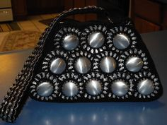 poptab purse