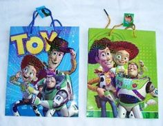 US $14.99 New in Collectibles, Disneyana, Contemporary (1968-Now)