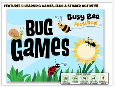 Free Apps for Early Learning: pre-school level with various speech/language targets. From OT's with Apps. Pinned by SOS Inc. Resources @SOS Inc. Resources.