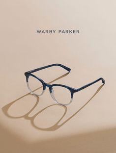 fa676004409 12 Best eyeglasses images